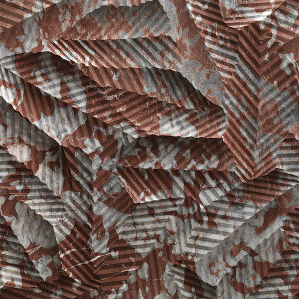 tropico decorative marble wall tiles