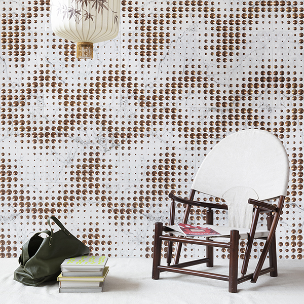 Lithos_Design_Dissonanze_luxury_elleboro_marble_wall_covering