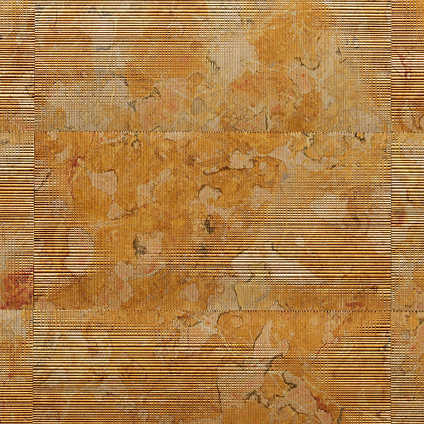 khadi Luxury Marble Wall Texture