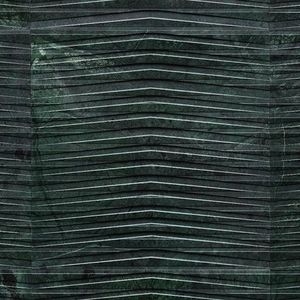 gemma Textured Natural Stone Wall Tiles