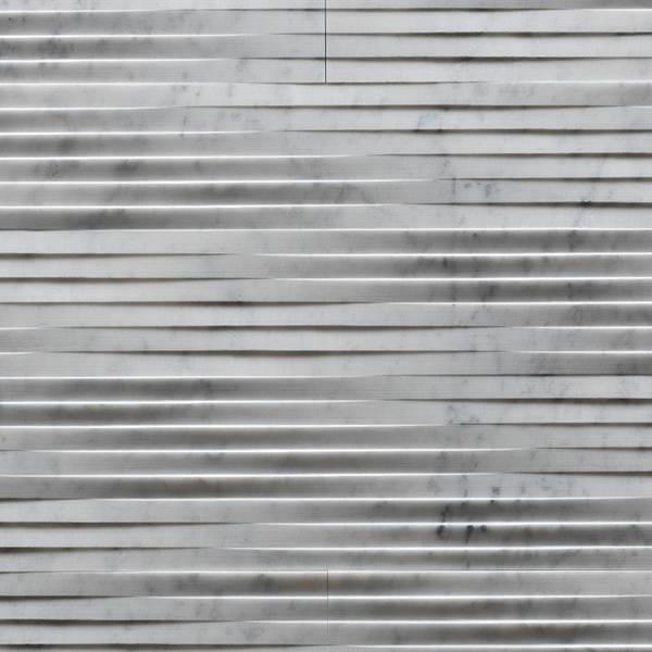 risma interior design marble claddings