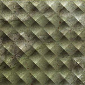 Gemma modular stone wall cladding