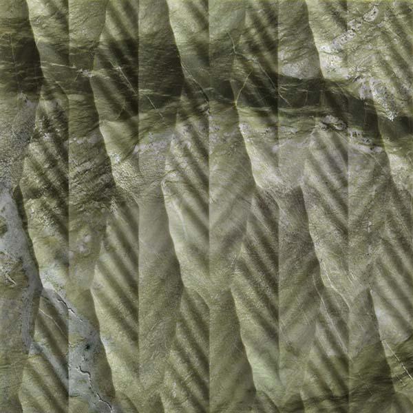Palma interior stone wall design