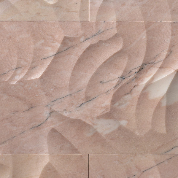 vello design marble wall panel