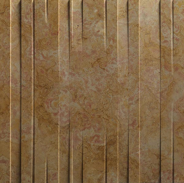 barcode uno decorative 3d stone wall panel