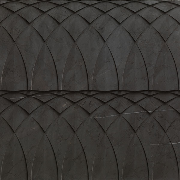 Volta Luxury Design Stone cladding