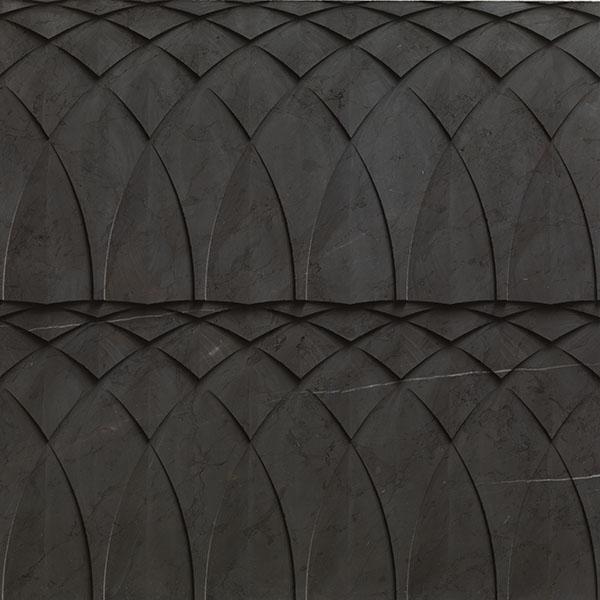 Volta Luxury Design Stone cladding