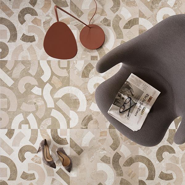 LithosDesign_anemone_perla_luxury_marble_wall_and_floor