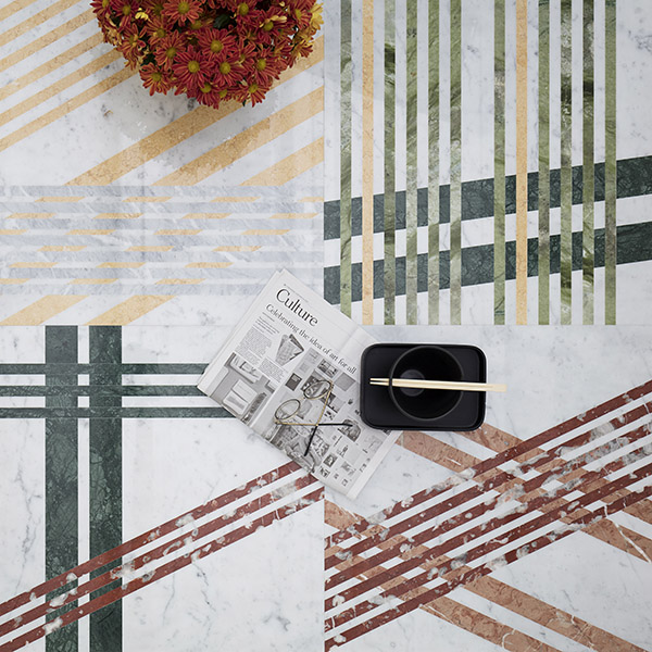 LithosDesign_mikado_luxury_marble_flooring