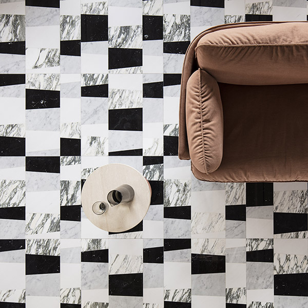 LithosDesign_piano_chaplin_luxury_marble_wall_and_floor_covering