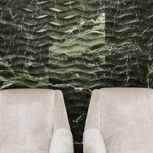 lembo contemporary marble design