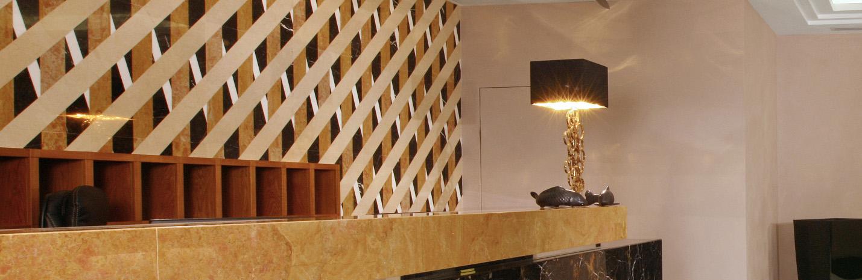 LithosDesign_bambù_marble_inlaid_for_luxury stone interiors