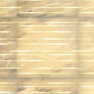 mizar translucent natural stone texture