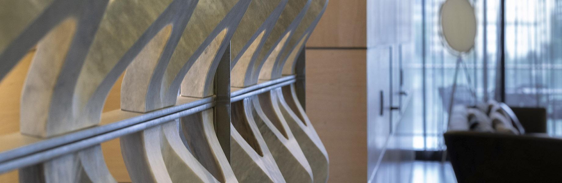 LithosDesign_retina_marble_divider_for_stone_interiors