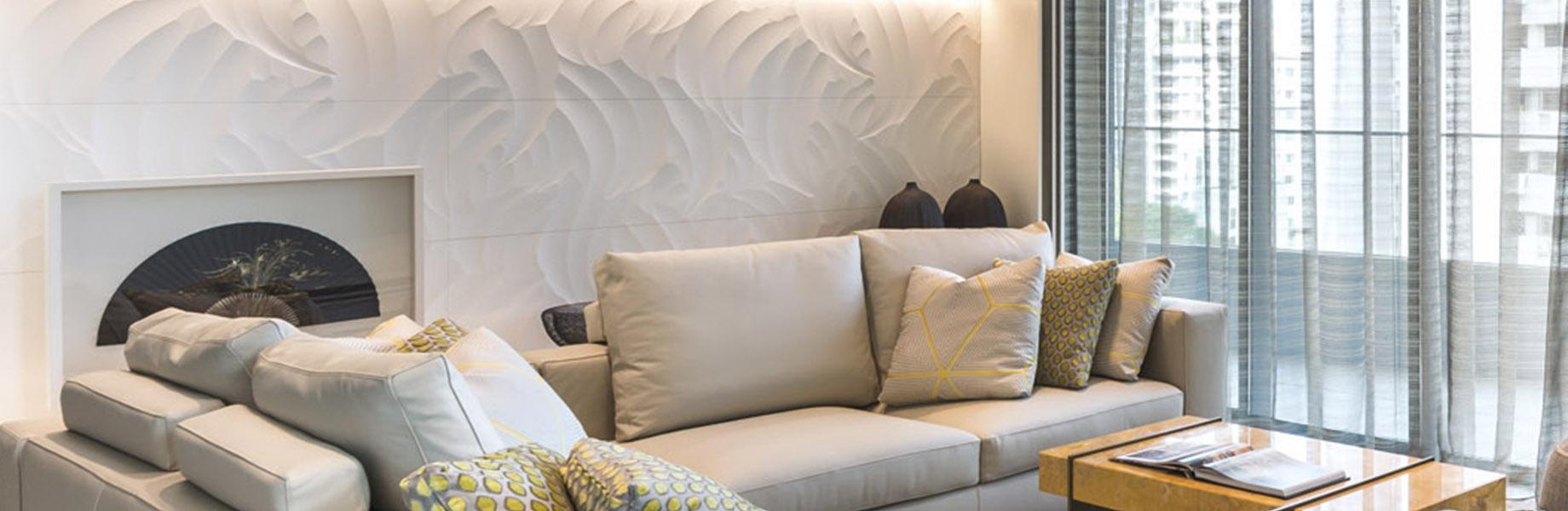 LithosDesign_textura de paredes_vello