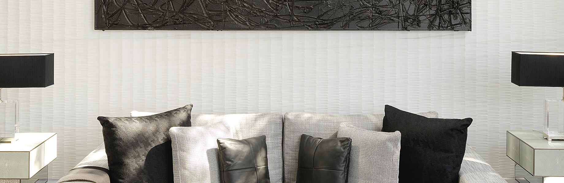 LithosDesign_tratto_wall_covering for luxury interiors