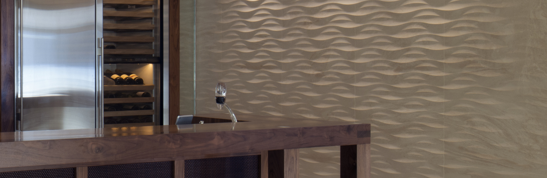 Lithos_Design_fondo_marble_wall_covering