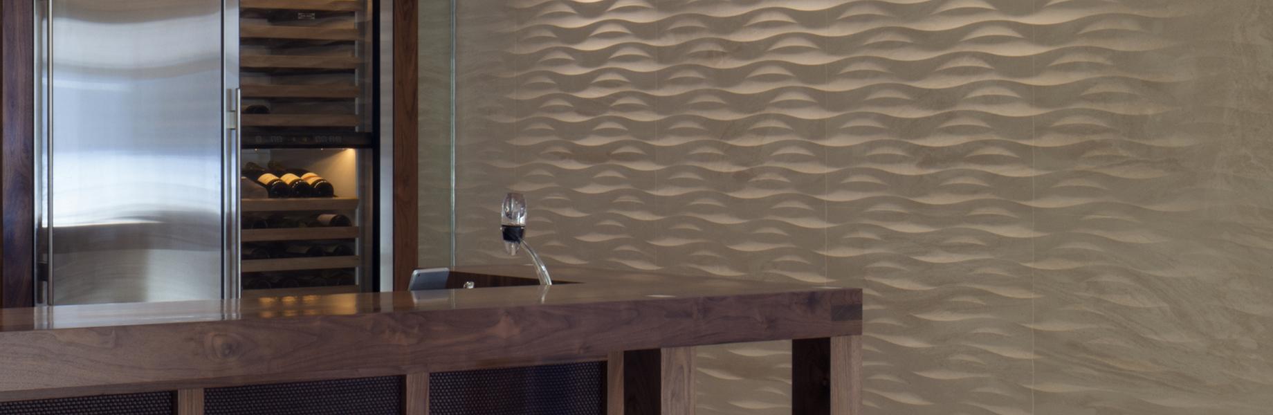 Lithos_Design_fondo_moduli tridimensionali in pietra