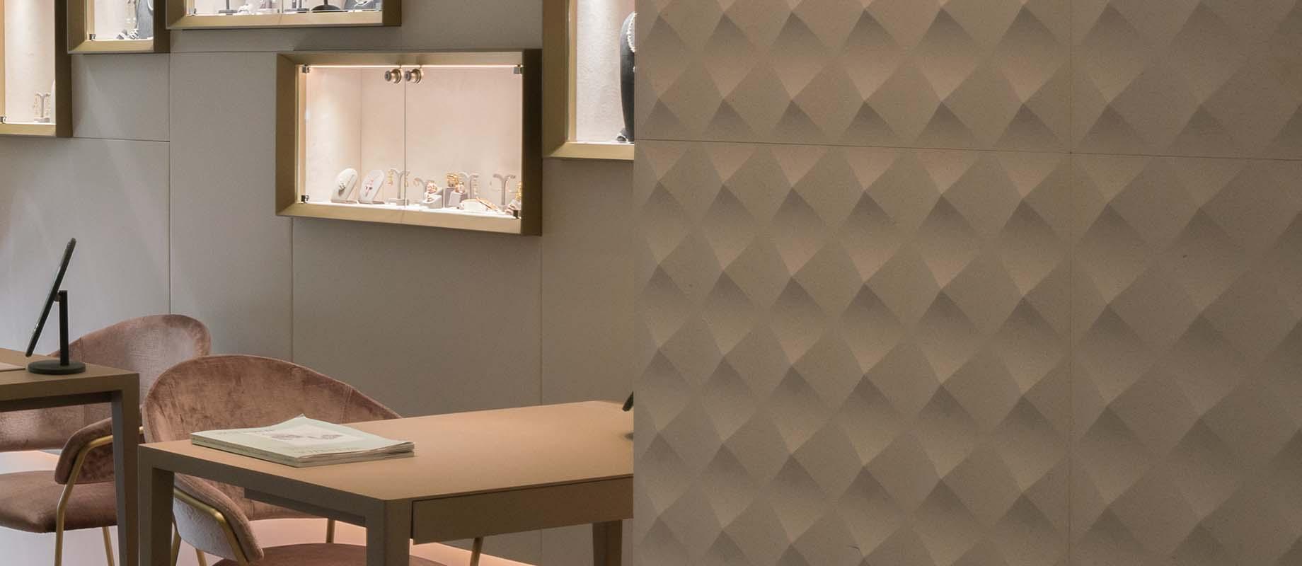 LithosDesign_ElenLarcebeau_luxury_marble_jewellery_interiors_cv