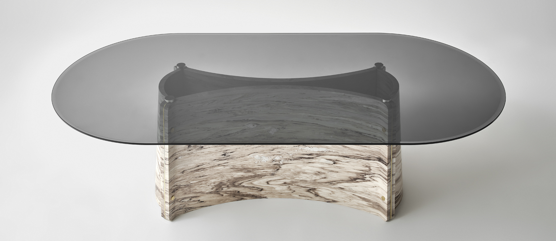 LithosDesign_ElitraXL_palissandro_brown_designer_dining_tables_slider