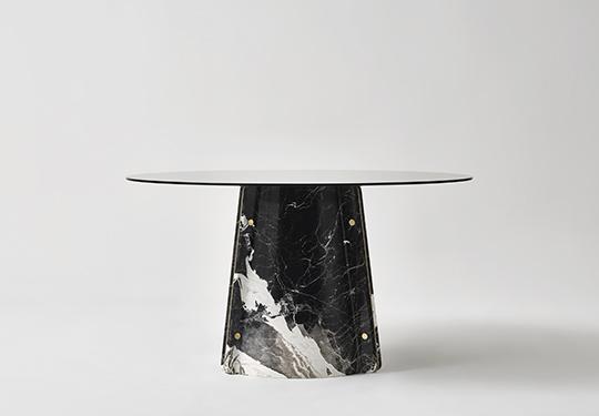LithosDesign_Elitra_grand_antique_designer_dining_tables