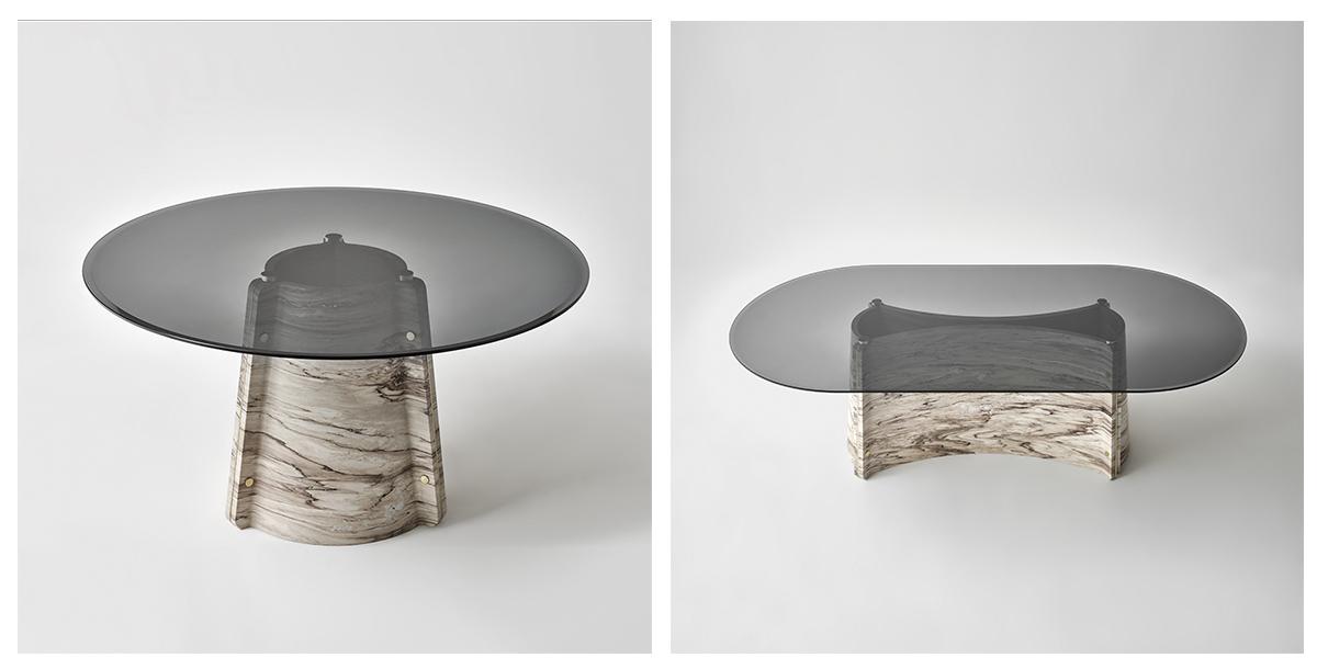 LithosDesign_marble_tabletops_designer_dining_tables
