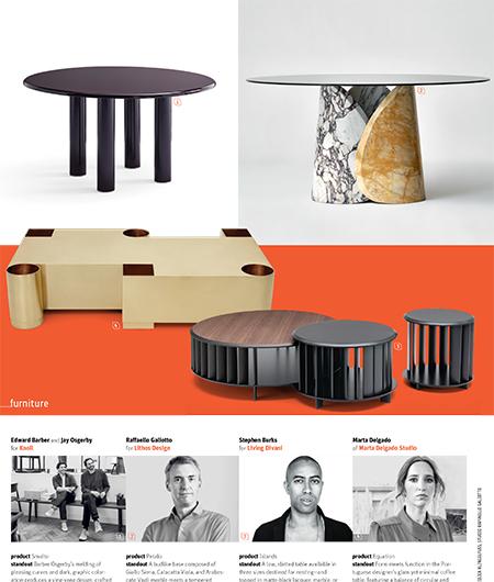 table petalo_spring_tabloid_market