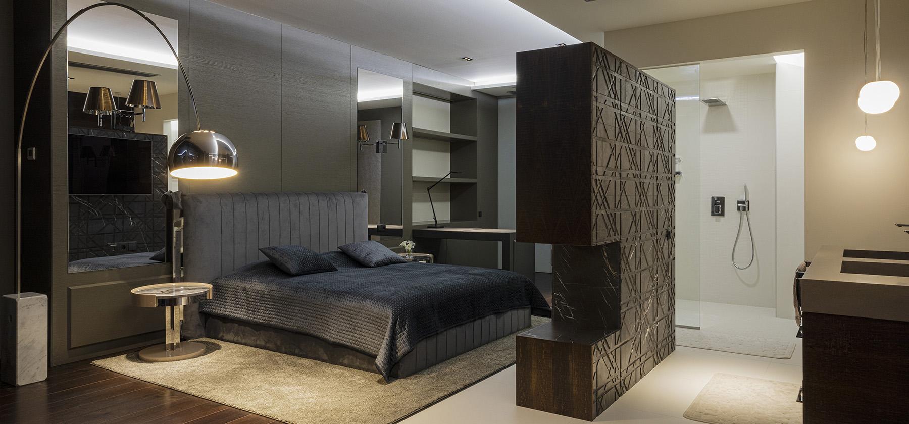 10_KingDavid_tartan_interior_wall_covering.jpg