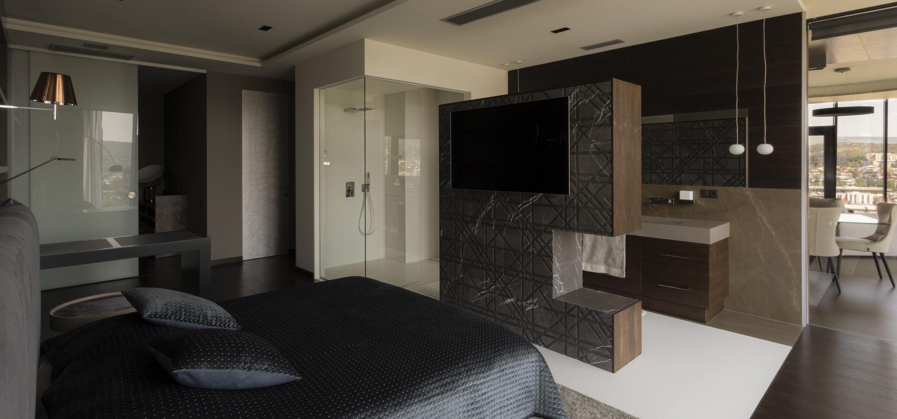 2_KingDavid_tartan_interior_wall_covering